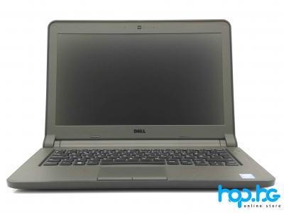 Лаптоп Dell Latitude 3350