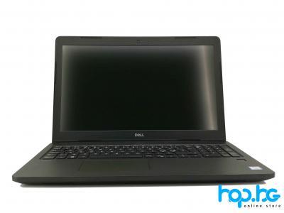 Лаптоп Dell Latitude 3580