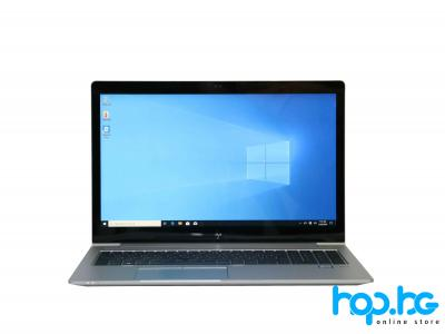 Лаптоп HP EliteBook 850 G5