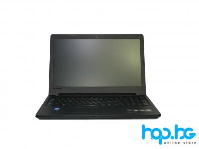 Лаптоп Lenovo B50-50