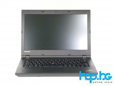 Лаптоп Lenovo ThinkPad L440
