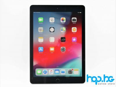 Таблет Apple iPad 9.7'' 6th Gen (2018)