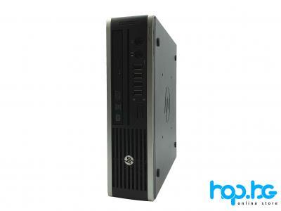 Компютър HP Compaq 8200 Elite