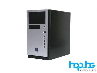 Компютър UNK